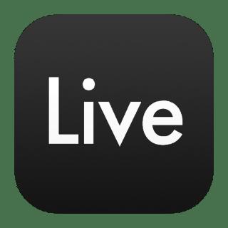 Ableton Live Suite 11.0.6 Crack + Serial Key Latest Version