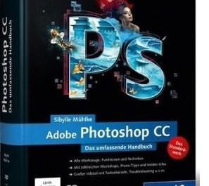 Adobe Photoshop CC 22.5.1.441 Crack + Serial Key Free