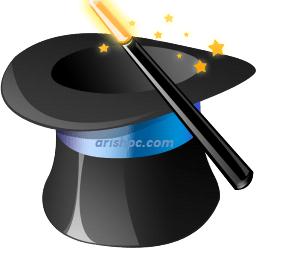 Driver Magician 5.5 Crack + Serial Key Free Download