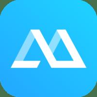 ApowerMirror 1.5.9.13 Crack + Activation Code Free