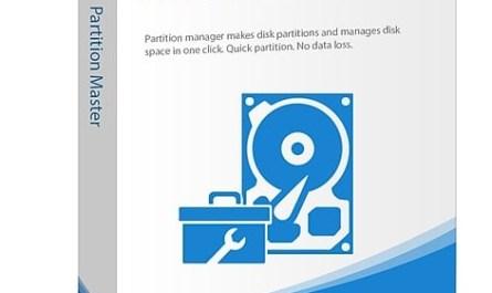 EASEUS Partition Master 16.0 Crack + Keygen Free Download