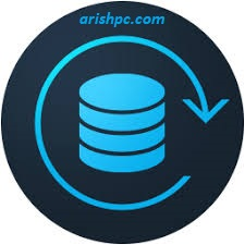 Ashampoo Backup Pro 15.03 Crack + License Key Download
