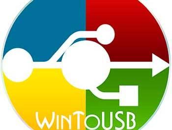 WinToUSB Enterprise 6.1 Crack _ Latest Free Version