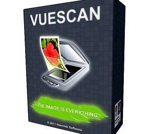 VueScan Pro 9.7.66 Crack + Keygen Latest Download