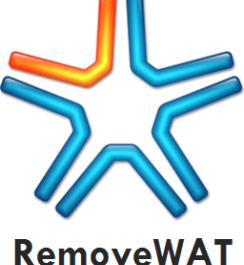 Removewat 2.2.9 Crack Activator + Activation Download 2022