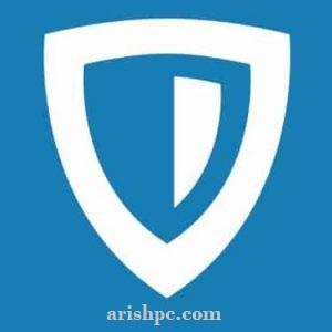 Zenmate VPN 8.0.3.0 Crack + Keygen Free Download 2022