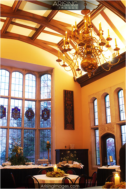 Weddings At Pine Knob Mansion And Carriage House In Clarkston Mi Arising Images