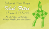 Idul Fitri 1432 H Thumb Png Reseller Solidworks Indonesia Since 1996