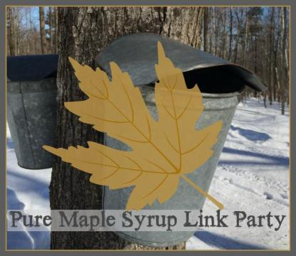 MapleRecipes