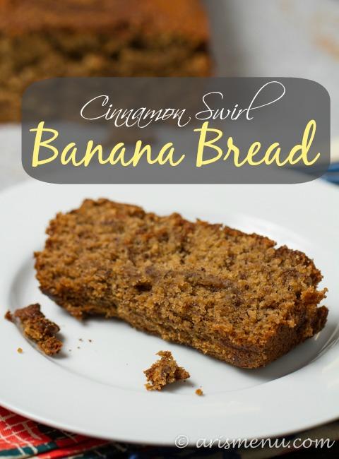 cinnamon swirl banana bread.jpg