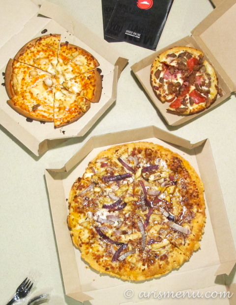 pizzahut-5