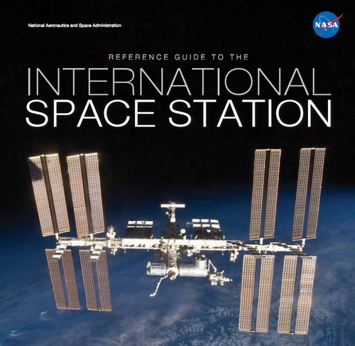 couverture_ref_guide_ISS-fd54e