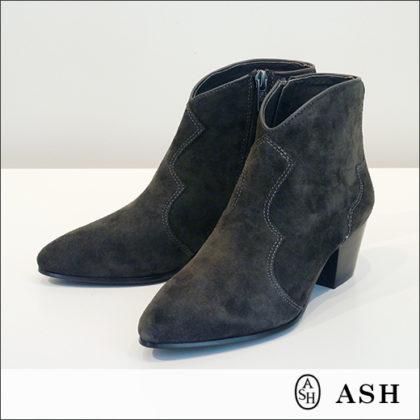 ash-hurrican-bistro