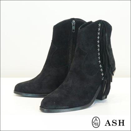 ash-indy-black