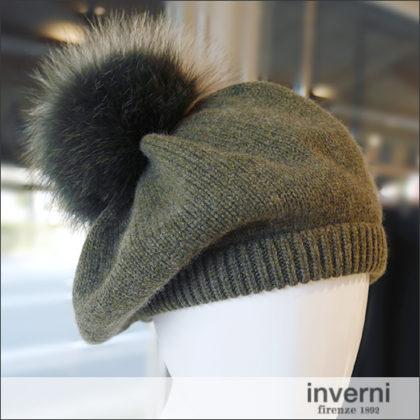inverni-4v3494-6001