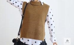 10月突入!!充実度満載のファッションを楽しみましょう☆真似っ子にならないスタイルを!