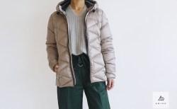 年末年始のファッションは?寒波に負けないワクワクさを☆