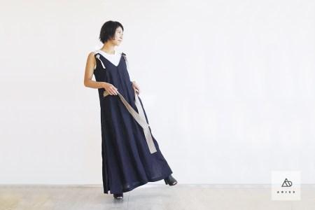 「EZUMi」19S/S 新作!入荷&お早めにー!!