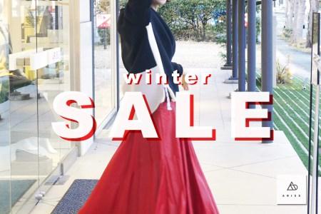 セールはまだまだ続きます。セールアイテムでファッションスナップ☆