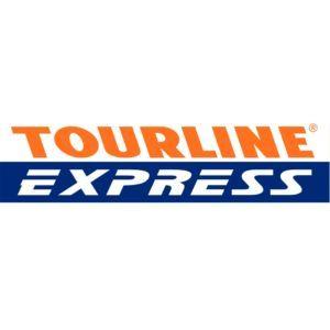tourline 300x300 - Seguimiento de envíos