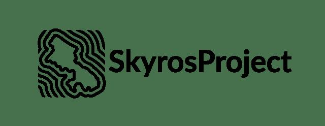 Skyros Project: Ένα πρωτοποριακό περιβαλλοντικό πρόγραμμα με παγκόσμια αναγνώριση