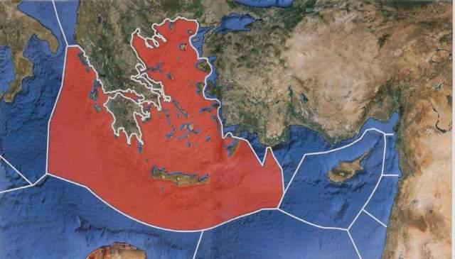 Βόρεια Μακεδονία, Βόρεια Κύπρος, πετρέλαιο