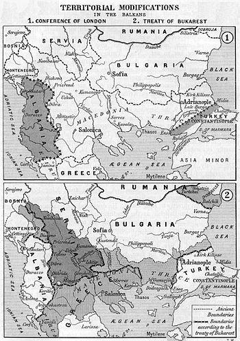 treaty of bucarest 1913.jpg