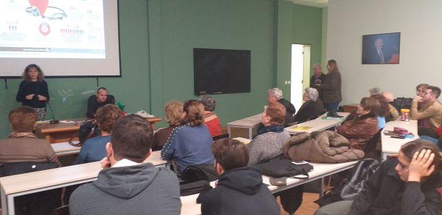 Παρακολούθηση μαθήματος από την κοινότητα και τους φοιτητές του Αναπληρωτή Καθηγητή κ Μπαμίδη.jpg