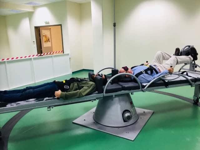 Ανθρωποφυγόκεντρος Euromedica Bamidis Panagiotis - αποκατάσταση νέοι μέθοδοι.jpg
