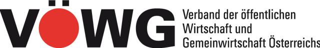 VOEWG Logo