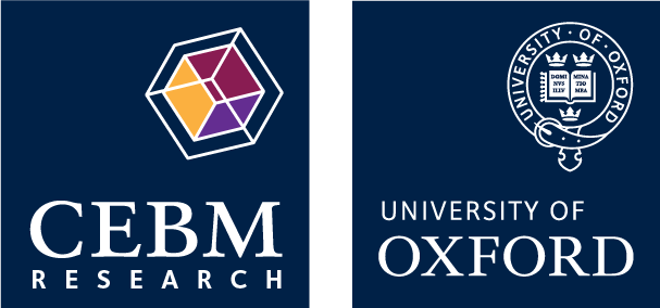CEBM-Oxford-research-rgb