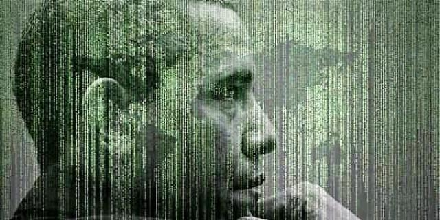 obama-deep-state-600x300