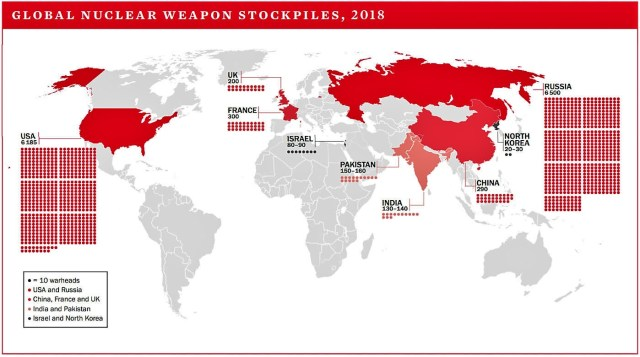 SIPRI-Yearbook-2019