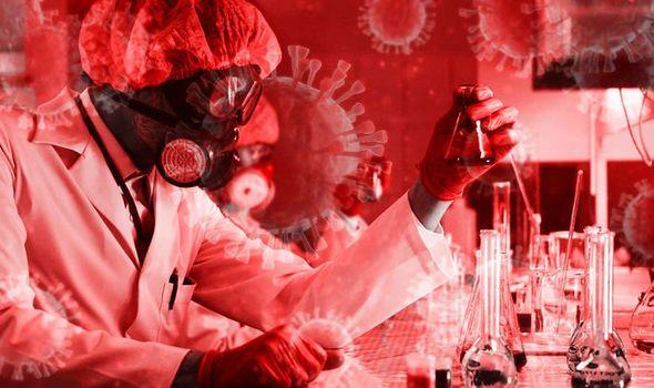 Ποιοι και γιατί κατασκευάζουν φονικότερους ιούς;