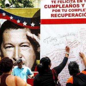 https://i1.wp.com/aristobulo.psuv.org.ve/wp-content/uploads/2011/07/cumpleanos-del-presidente-chavez-fidel-ernesto-vasquez.jpg