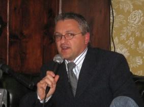 Marco Di Giaimo