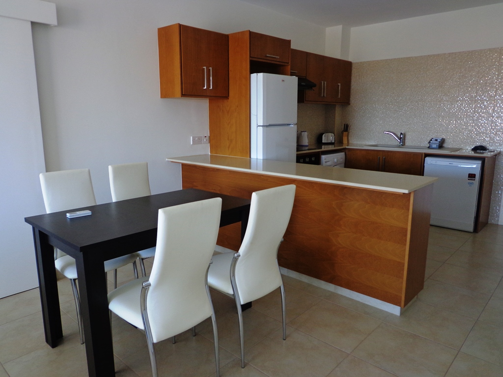 2 Bedroom Apartment Melanos Chlorakas   Aristo Developers Rentals 2 Bedroom Apartment Melanos Chlorakas Communal Pool  Loading  Previous  Next