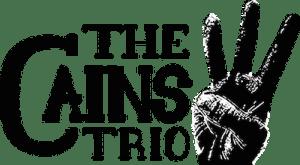 TheCainsTrioNEWlogo