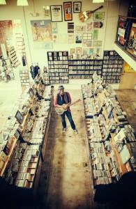 Keb Mo - Record Store