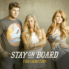 TC3-Stay_On_Board-CoverArt1500x1500