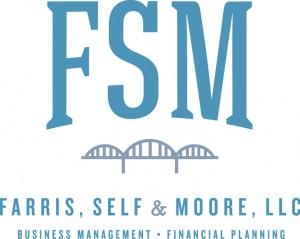 FSM_Logo_2color
