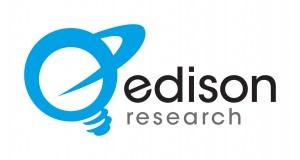 Edison Logo