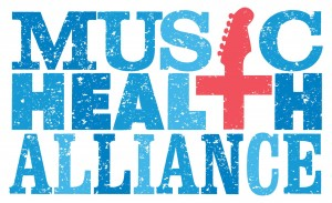 Music Health Alliance