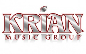 KRIAN-MUSIC-GROUP1-528x330