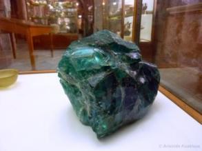 ancient-Greek-glass-mass