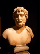 hadrian-bust-national-archaeological_museum-athens-2