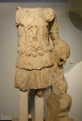 hadrian_thessalonica-1