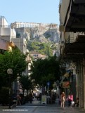 the_Acropolis_from_downtown_Athens