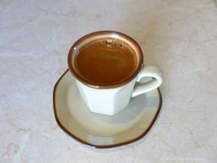 Greek_coffee (12)