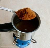 Greek_coffee (5)